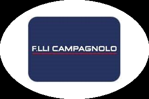 fll campagnolo